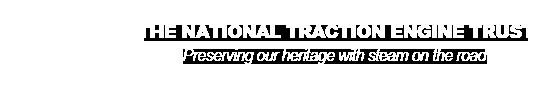 NTET Logo